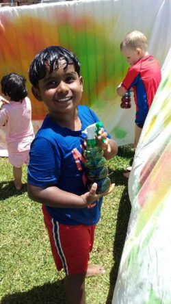 boy_at_playgroup